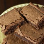 chewy-chocolatey-homemade-brownies-2_header