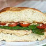 chicken-caesar-sandwiches-header