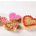 Valentine_Hearts_387x258-255B1-255D
