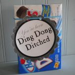 Ding Dong Ditching
