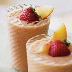 smoothie_thumb-5B2-5D