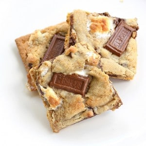 smores-cookies[1]