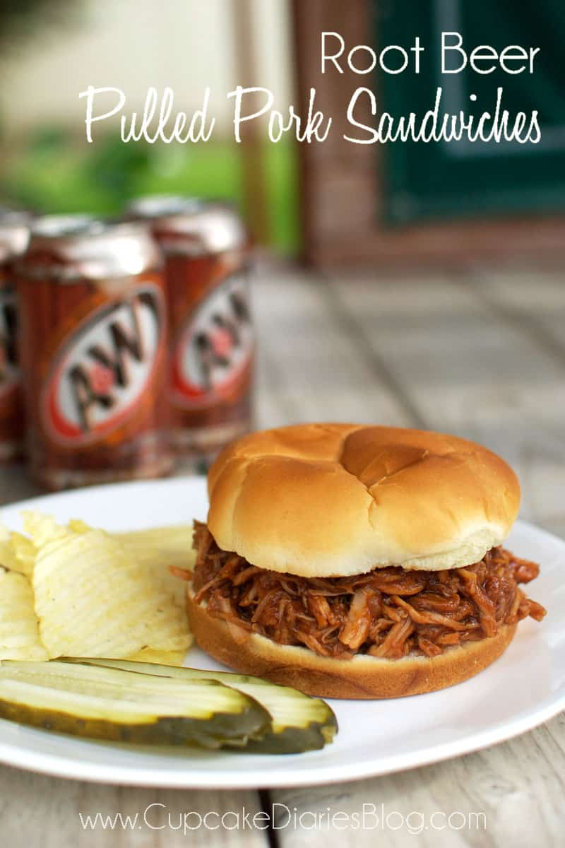 root-beer-pulled-pork-sandwiches
