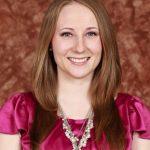 {Please Welcome} Guest Blogger Megan Lavin