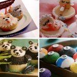 {Birthday Week} Hello, Cupcake! Giveaway