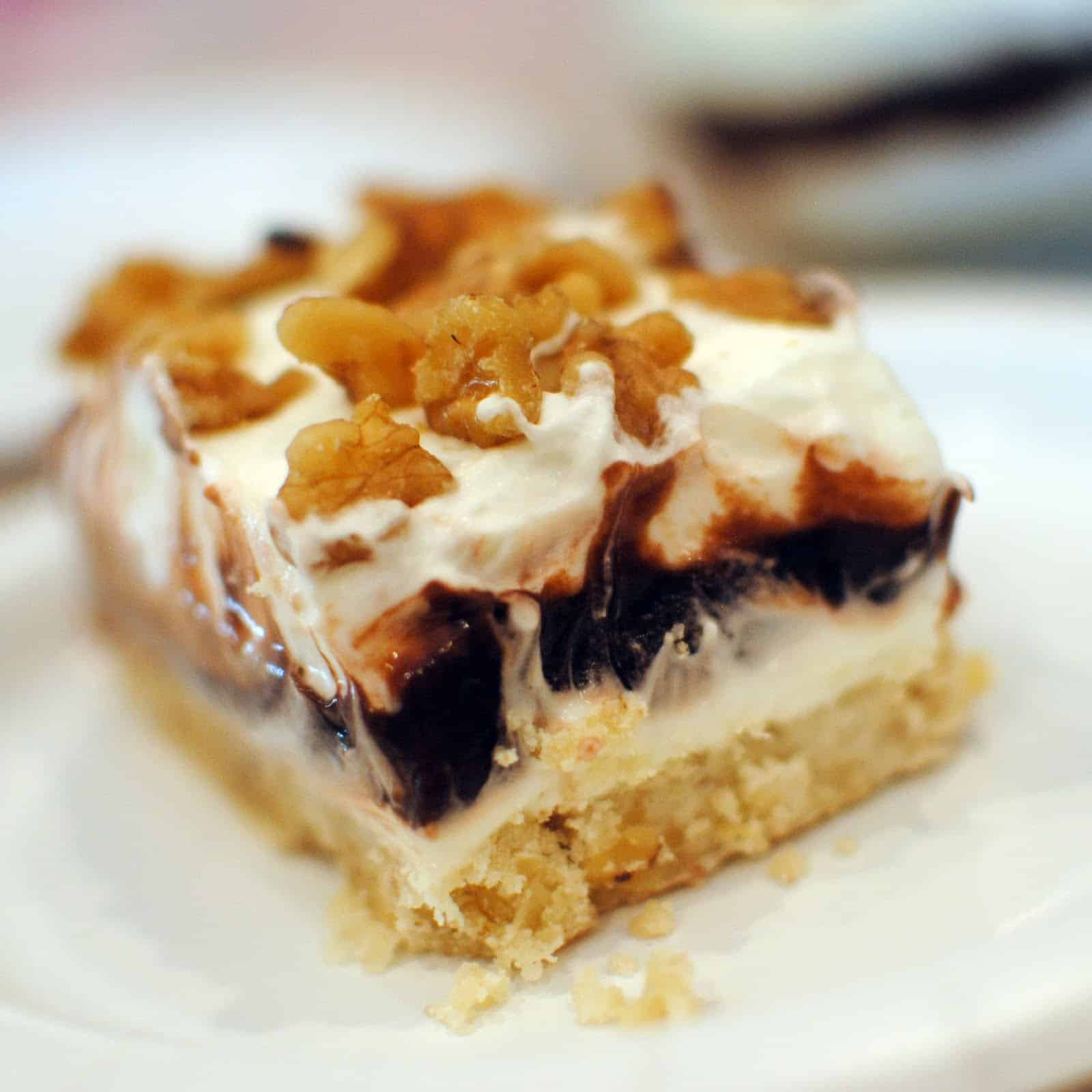 Valentine Day Cake Recipes