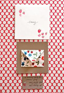 strawberry_invitation