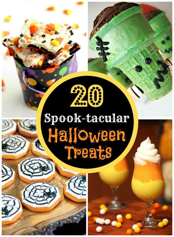 20-spooktacular-halloween-treats-2