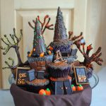 The One with More Halloween Party Ideas