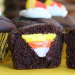 20 Spook-tacular Halloween Treats