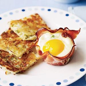 Christmas Morning Breakfast Ideas.Christmas Morning Breakfast Ideas Cupcake Diaries