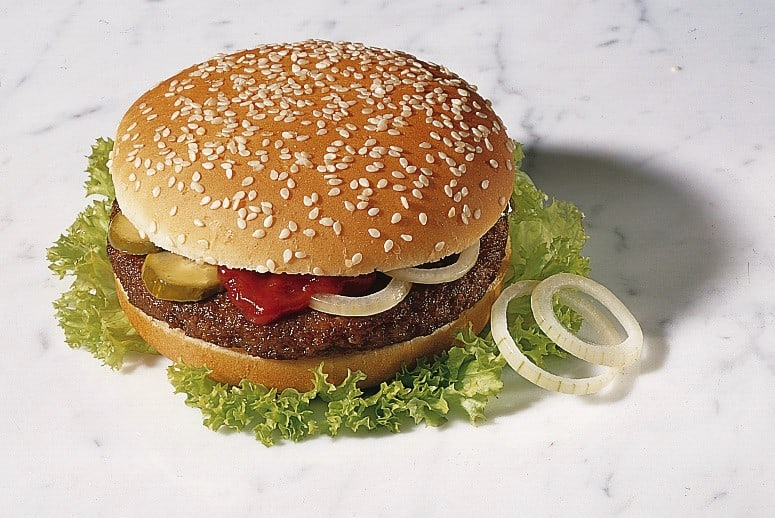 food_hamburger-6479