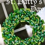 Fun St. Patrick's Day Ideas {Treat & Craft}