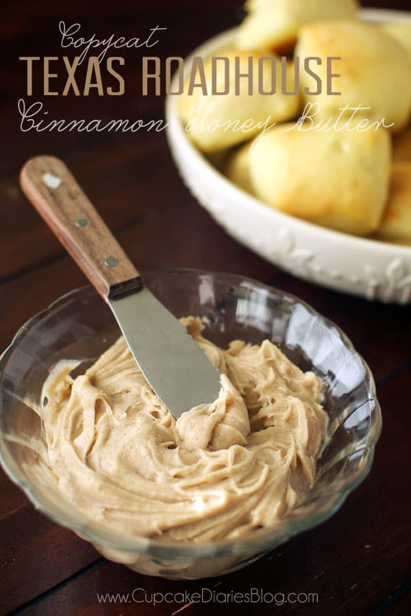 copycat-texas-roadhouse-cinnamon-honey-butter