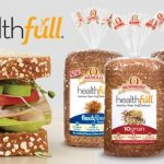 Oroweat Health-full® Bread Review