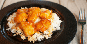 baked-sweet-and-sour-chicken-header