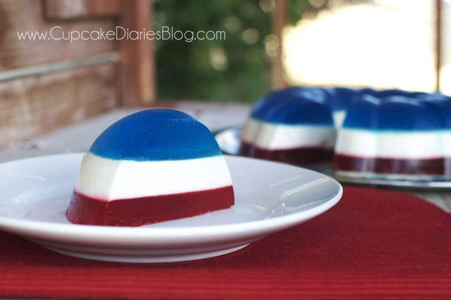 red-white-and-blue-jello-salad-2