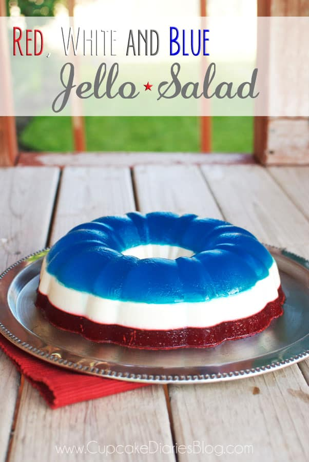 red-white-and-blue-jello-salad
