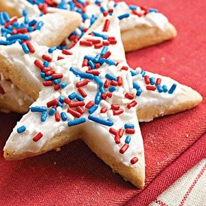 frostedsugarandspicecookies