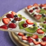 spring-fruit-pizza-d0a63dd9-cbcf-4186-93e5-1ab204c88a2c-ss