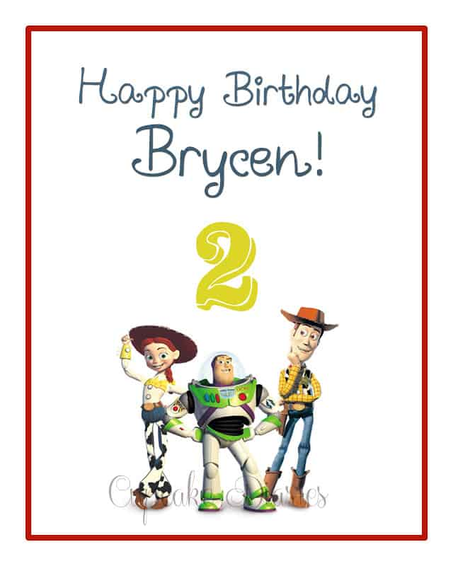 printable happy birthday cards