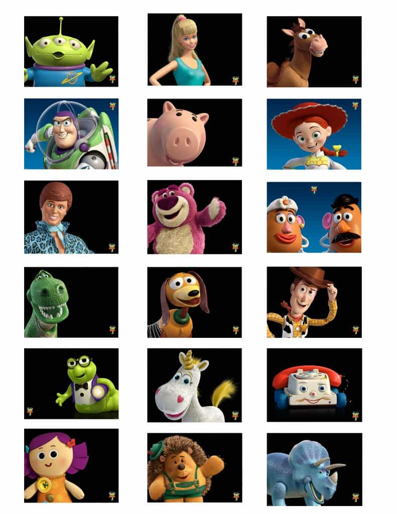 toystory3_cupcake_toppers