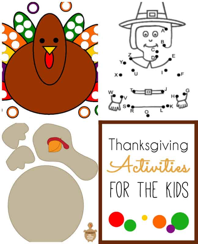 thanksgiving-activities-for-the-kids