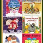 Christmas Pins: Loving and Listing