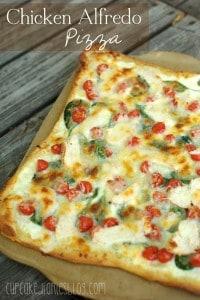 chicken_alfredo_pizza