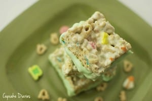 lucky charms treats2