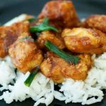 restuarant-style-general-tsaos-chicken-header