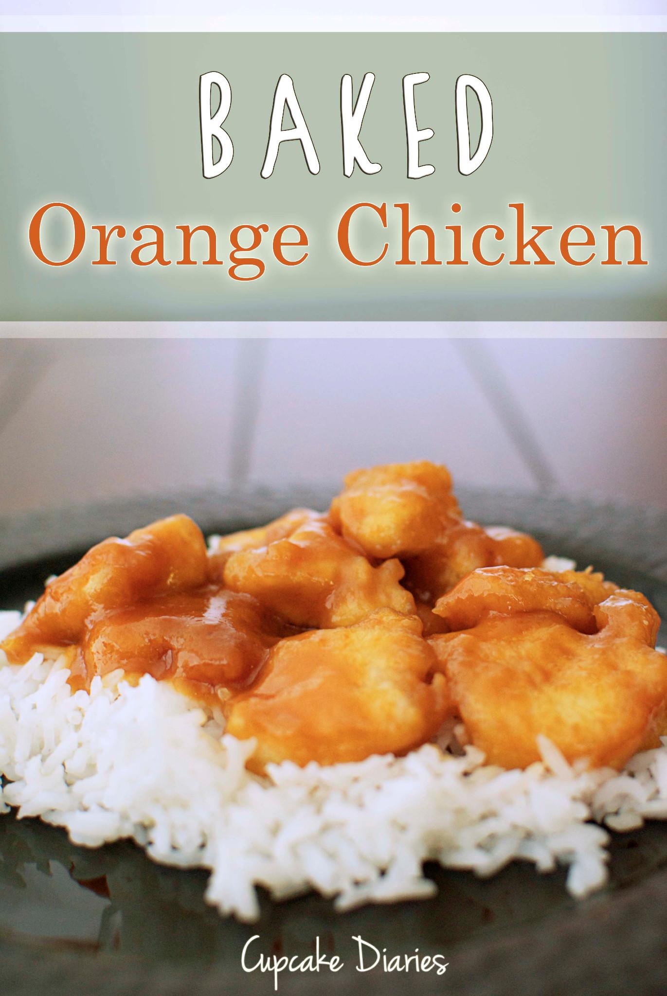 orange chicken orange chicken grilled orange asian chicken1 grilled ...
