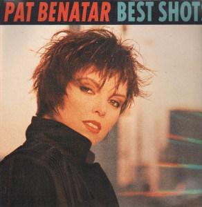 pat_benatar-best_shots