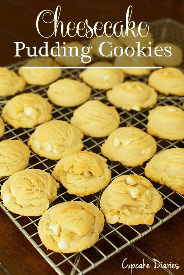 cheesecake_pudding_cookies