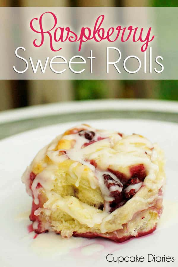 raspberry_sweet_rolls