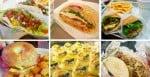 New York City Eateries