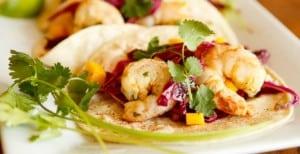 Shrimp-Taco-Recipe-header