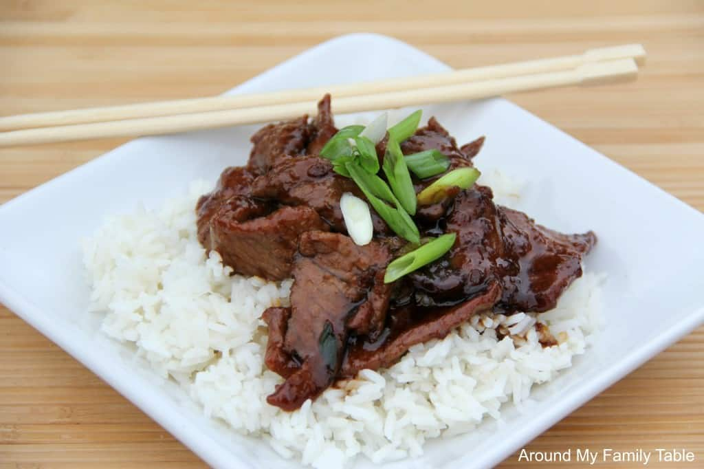 PF-Changs-Mongolian-Beef