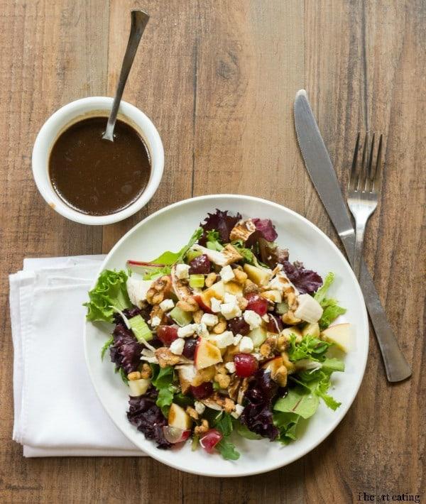 cpk-waldorf-salad-copycat1