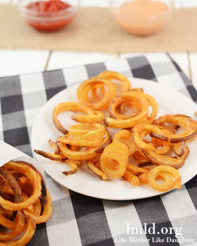 curlyfries