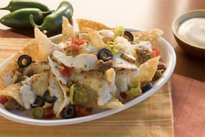 italian-nachos