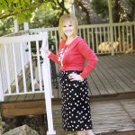 My New Shabby Apple Skirt + $50 Gift Card GIVEAWAY!