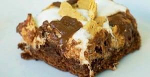 smore-brownies-header