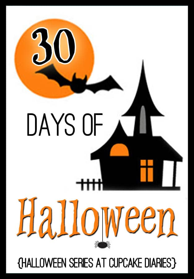 30-Days-of-Halloween