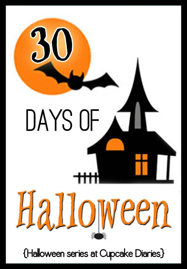 30-Days-of-Halloween2
