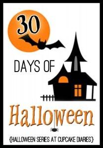 30-Days-of-Halloween5