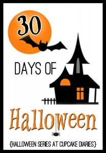 30-Days-of-Halloween9