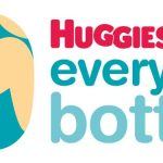 "Huggies® ""Every Little Bottom"" Program + Diapers GIVEAWAY!"