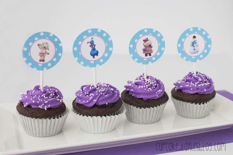 doc_mcstuffins_cupcakes2