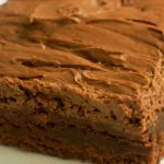 lunch_lady_brownies-header